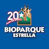 Bioparque Estrella México