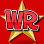 War Review (war-review)