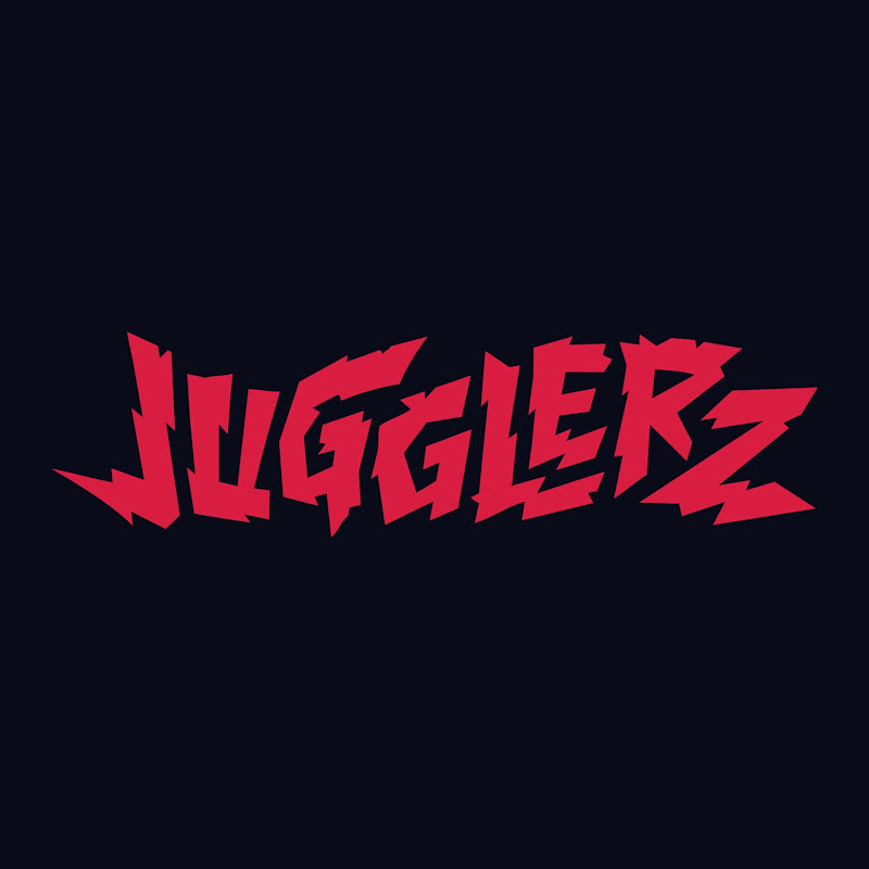 Jugglerz Records