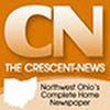 Crescent News