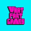 WFGames