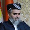 Ali Bapir