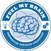 Fuel My Brain