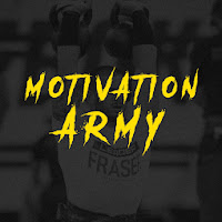 MOTIVATION ARMY