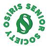 Osiris Senior Society
