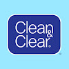 Clean and Clear Philippines