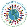 EarthRightsInstitute