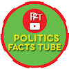Politics Facts Tube