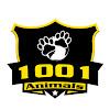 1001 Experiments