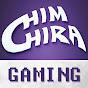 Chimchira