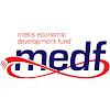 Metis Economic Development Fund