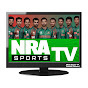 NRA Sports TV
