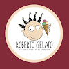 Roberto Gelato