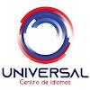 Centro de Idiomas Universal