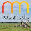 Norbamedia Plataforma de Comunicación