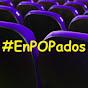 Canal EnPOPados
