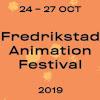 Animationfredrikstad