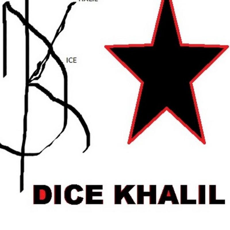 WORLD WIDE MUSIC NEWS🙌 (dice-khalil)