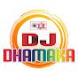 TF DJ Dhamaka