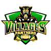 Villages Football Association