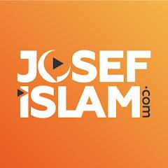 Josef İslam
