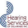 Hearing Services of Delaware
