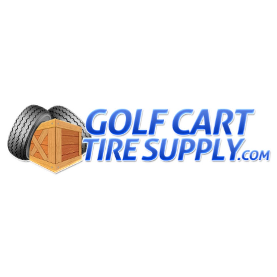 Golf Cart Tire Supply - YouTube Golf Cart Tire Supply Reviews on skid steer tires, industrial tires, motorcycle tires, 18 x 8.50 x 8 tires, utv tires, 18x8.5 tires, atv tires, sahara classic tires, trailer tires, 23x10.5-12 tires, 20x10-10 tires, carlisle tires, tractor tires, ditcher tires, sweeper tires, v roll paddle tires, bicycle tires, mud traction tires, truck tires,