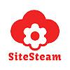 SiteSteam