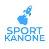 Sportkanone