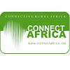 ConnectAfricaZambia