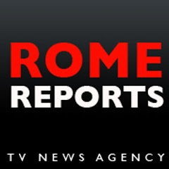 ROME REPORTS in English Net Worth