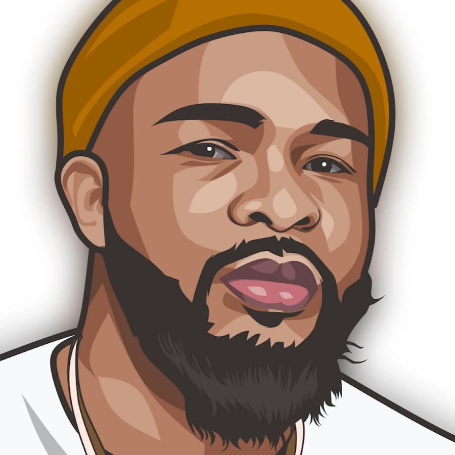 DJ NANI - YouTube