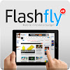 Flashfly Dot Net Plus