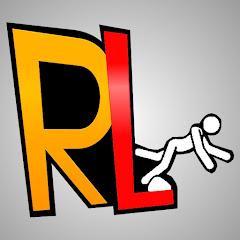Radicalife