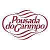 Pousada do Garimpo - Diamantina / MG