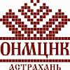 AONMCNK Astrakhan