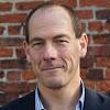 Richard Wagstaff