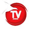 TV JACOBINA