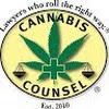 Cannabis Counsel PLC