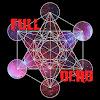 Full Dead