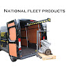 National Fleet Products