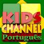 Kids Channel Português