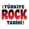 Türkiye Rock Tarihi