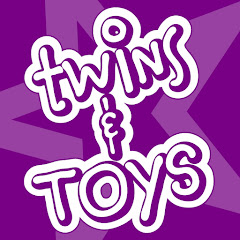 Twins & Toys Net Worth