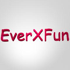 EverXFun Net Worth