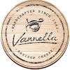 Vannella Cheese Australia Pty Ltd