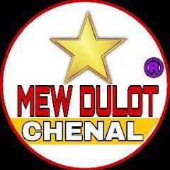 HD Dulot 2