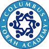 Columbus Torah Academy Film Studies Etc.