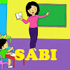 SABI Kids