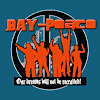 Bay Peace
